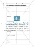 Interkulturelles Lernen in Projekten - Auf dem Weg zur interkulturellen kommunikativen Kompetenz Preview 10