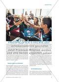 Interkulturelles Lernen in Projekten - Auf dem Weg zur interkulturellen kommunikativen Kompetenz Preview 2