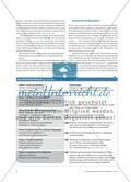 Interkulturelles Lernen in Projekten - Auf dem Weg zur interkulturellen kommunikativen Kompetenz Preview 3