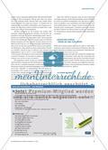 Lesen und Verstehen als komplexer Prozess - Potenziale und Grenzen im Französischunterricht Preview 4