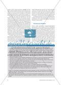Lesen und Verstehen als komplexer Prozess - Potenziale und Grenzen im Französischunterricht Preview 5