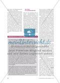 """Mélankolie avec un """"k"""" comme """"kalachnikov"""" - Das Thema Selbstmord im Französischunterricht Preview 2"""