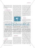 """Mélankolie avec un """"k"""" comme """"kalachnikov"""" - Das Thema Selbstmord im Französischunterricht Preview 3"""