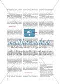 """Mélankolie avec un """"k"""" comme """"kalachnikov"""" - Das Thema Selbstmord im Französischunterricht Preview 4"""