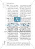 """Mélankolie avec un """"k"""" comme """"kalachnikov"""" - Das Thema Selbstmord im Französischunterricht Preview 5"""