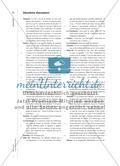 """Mélankolie avec un """"k"""" comme """"kalachnikov"""" - Das Thema Selbstmord im Französischunterricht Preview 6"""