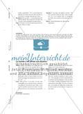 """Mélankolie avec un """"k"""" comme """"kalachnikov"""" - Das Thema Selbstmord im Französischunterricht Preview 7"""