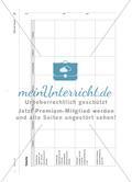 """Mélankolie avec un """"k"""" comme """"kalachnikov"""" - Das Thema Selbstmord im Französischunterricht Preview 9"""