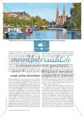 L'Alsace : Entdeckung der Region Preview 2