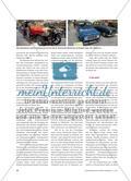Elsass: Entwicklung von Automobilen Preview 3