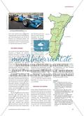 Elsass: Entwicklung von Automobilen Preview 4