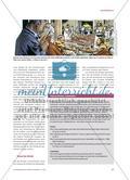 BD: Aspekte der elsässischen Geschichte Preview 2