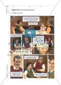 BD: Aspekte der elsässischen Geschichte Preview 7