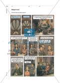 BD: Aspekte der elsässischen Geschichte Preview 8