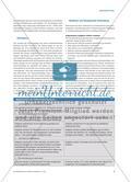 Hören – Verstehen – und dann?: Integrative Hörverstehensschulung im Zeitalter digitaler Medien Preview 4