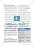 Hören – Verstehen – und dann?: Integrative Hörverstehensschulung im Zeitalter digitaler Medien Preview 5