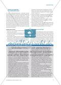 Hören – Verstehen – und dann?: Integrative Hörverstehensschulung im Zeitalter digitaler Medien Preview 6