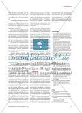 Comprenez-vous Telegram et Cie ? - Hörverstehen über mobile Instant Messenger Preview 4