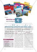 Morbihan statt Monaco! - Warum die Bretagne ein Reiseziel für alle ist Preview 1