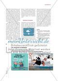 Morbihan statt Monaco! - Warum die Bretagne ein Reiseziel für alle ist Preview 2