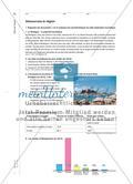 Morbihan statt Monaco! - Warum die Bretagne ein Reiseziel für alle ist Preview 3