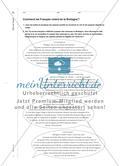 Morbihan statt Monaco! - Warum die Bretagne ein Reiseziel für alle ist Preview 5