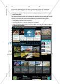 Morbihan statt Monaco! - Warum die Bretagne ein Reiseziel für alle ist Preview 6