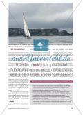 """Entre terre et mer - Unterwegs in der Bretagne mit """"waschechten"""" Bretonen Preview 2"""