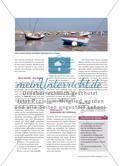 """Entre terre et mer - Unterwegs in der Bretagne mit """"waschechten"""" Bretonen Preview 3"""