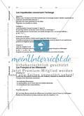 """Zwischen Klischee und Wirklichkeit - Roland Fuentès' """"L'échange"""" im Unterricht Preview 6"""