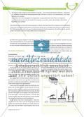 Selbstkompetenz steigern durch Differenzierung - Das Deutsche Sportabzeichen als Ideensammlung Preview 2