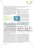 Selbstkompetenz steigern durch Differenzierung - Das Deutsche Sportabzeichen als Ideensammlung Preview 4