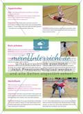 Es wird spannend: Körperspannung erleben - Übungen zur Körperspannung Preview 3