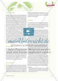Sinnvolle Belastung - Ausdauerleistung angemessen schulen Preview 2