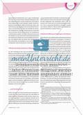 Ästhetische Bildung - Potenziale erkennen und nutzen Preview 2