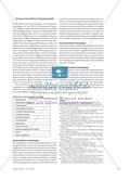 Preisbildung - Ein volks- und betriebswirtschaftlicher Überblick Preview 10
