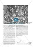 Preisbildung - Ein volks- und betriebswirtschaftlicher Überblick Preview 2
