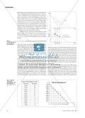 Preisbildung - Ein volks- und betriebswirtschaftlicher Überblick Preview 3
