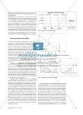 Preisbildung - Ein volks- und betriebswirtschaftlicher Überblick Preview 4
