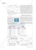 Preisbildung - Ein volks- und betriebswirtschaftlicher Überblick Preview 5