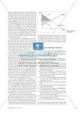 Preisbildung - Ein volks- und betriebswirtschaftlicher Überblick Preview 6