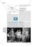 Preisbildung - Ein volks- und betriebswirtschaftlicher Überblick Preview 7