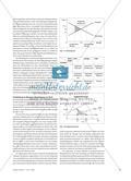 Preisbildung - Ein volks- und betriebswirtschaftlicher Überblick Preview 8