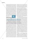 Preisbildung - Ein volks- und betriebswirtschaftlicher Überblick Preview 9