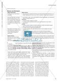 Konkurrenz nützt den Konsumenten - Marktformen und Preisbildung Preview 2