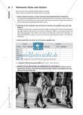 Konkurrenz nützt den Konsumenten - Marktformen und Preisbildung Preview 3