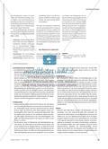 Wie wirken Steuern und Subventionen? - Beiträge des Staates zur Preiskalkulation von Unternehmen Preview 2