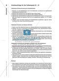 Wie wirken Steuern und Subventionen? - Beiträge des Staates zur Preiskalkulation von Unternehmen Preview 3