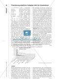 Wie wirken Steuern und Subventionen? - Beiträge des Staates zur Preiskalkulation von Unternehmen Preview 6
