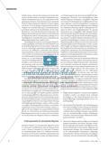 Migration - Empirische Formen und theoretische Konzepte im Wandel Preview 3